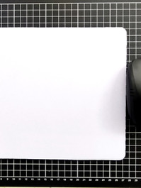 Mouse Pad-2_edited.jpg