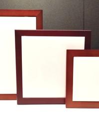 Ceramic Tiles in Wood Frames_edited.jpg