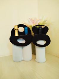 Wine bottle holders 2-2.jpg