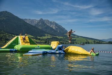 Kaiserwinkl_Sommerurlaub_See (15).jpg