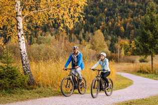 Kaiserwinkl_Herbsturlaub_Radfahren (1).j