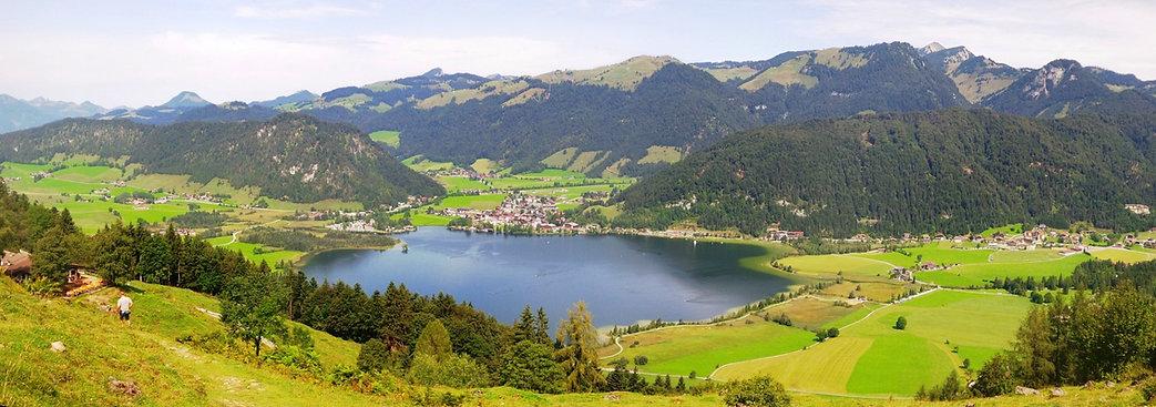 panorama-walchsee-lippenalm-2014.jpg