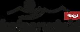 Kaiserwinkl_Logo-neu.png