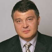 nikolayavramovsvinarov.png