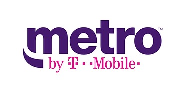 metro by tmobile.png