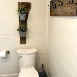 Master Bath 1 Toilet 2.jpg