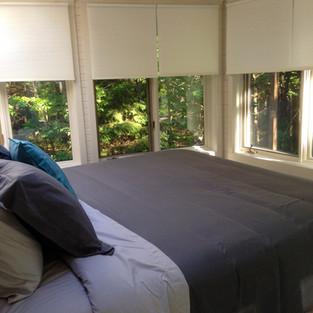 Master Bed 2 - 2.jpg