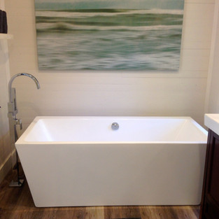 XMaster Bath Tub V.jpg