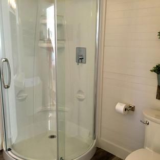 XMaster Bath Shower Toilet.JPG