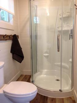 Bath 3 Shower 2