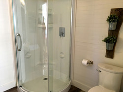 XMaster Bath Shower Toilet