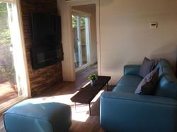 Living Room TV_Fire