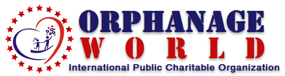 OrphanageWorld logo.png