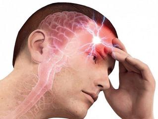 Неврология.  Возможности различных методов вертебрологии в лечении головной боли