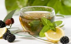 Самые полезные напитки для здоровья