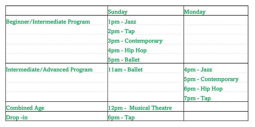 2021-22 dance schedule.jpg