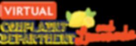 Virtual Complaint Department logo.png