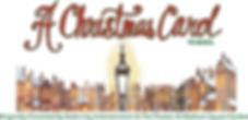A-Christmas-Carol-NEW-RCE's3.0.jpg