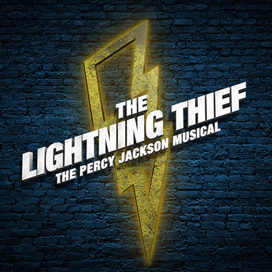 The-Lightning-Thief_500x500.jpeg