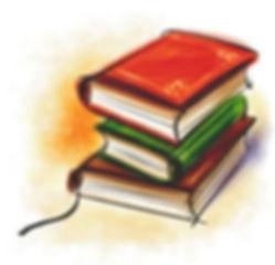 clip-art-library-books.jpg
