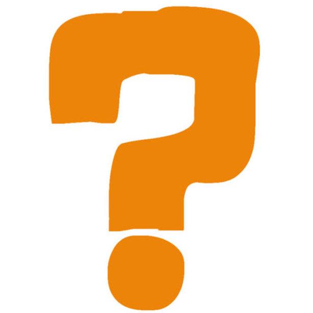 orange question mark.jpg