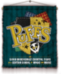 puffs-home-pennant_edited.png