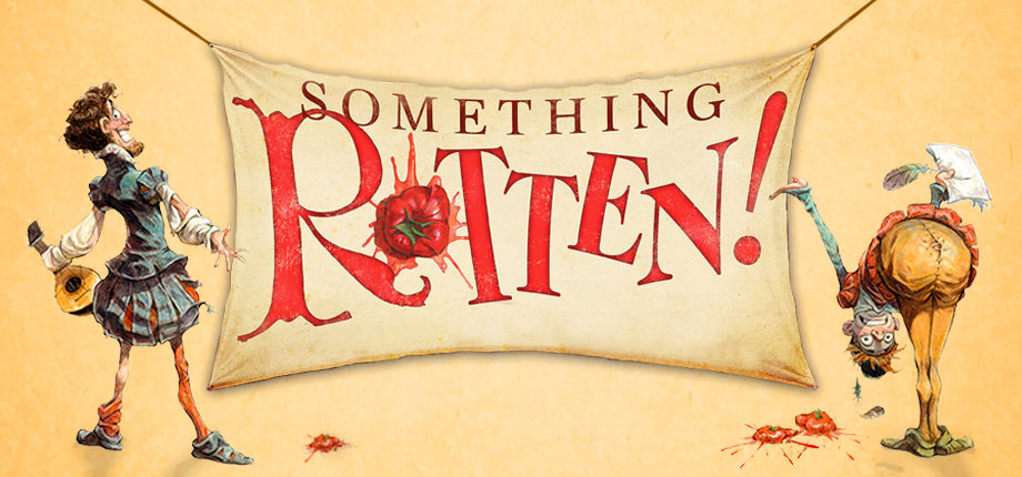 Something Rotten Logo.jpg