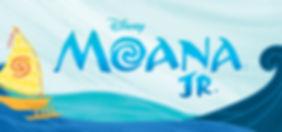 moana logo.jpg