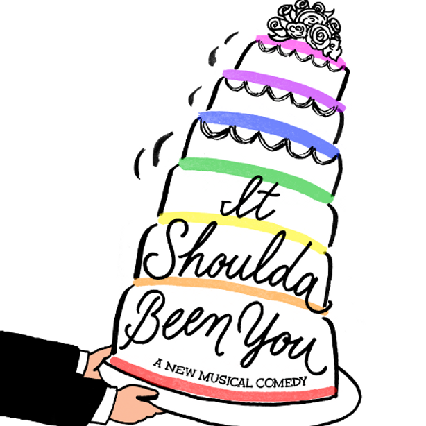 shouldabeenyou.png