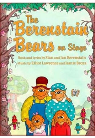 coverberenstainbearsbc6.jpg