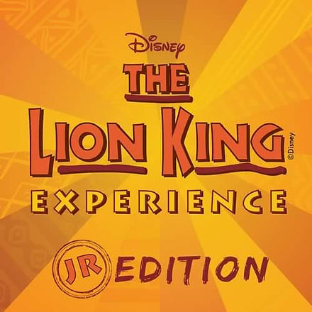 lion king logo.jpg