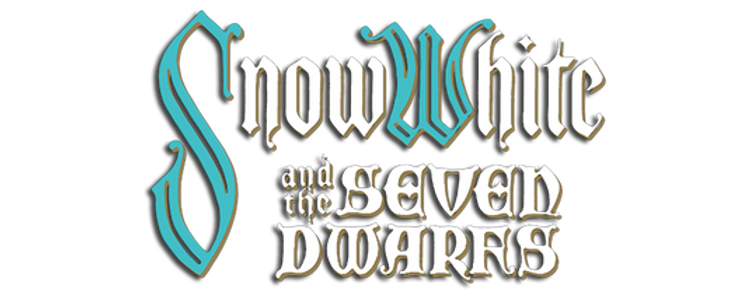 snow-white-and-the-seven-dwarfs-logo.png