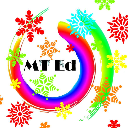 Winter MT Ed logo.jpg