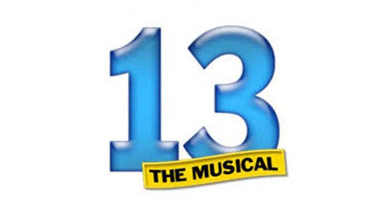 13themusical.jpg