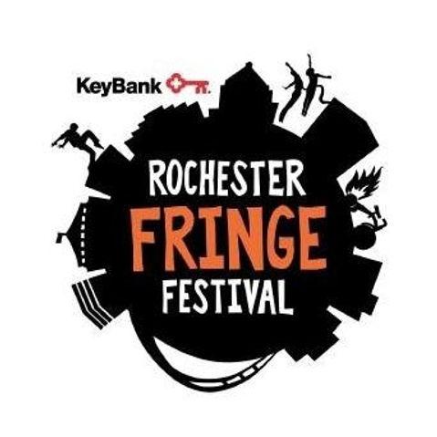 fringe logo_edited.jpg