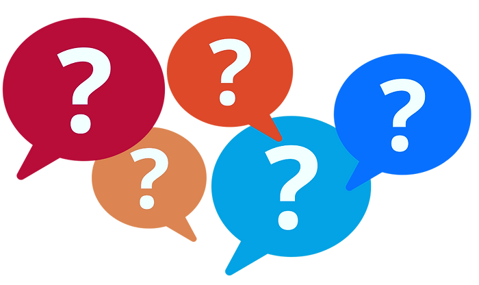 clipart-free-question-3_edited.png