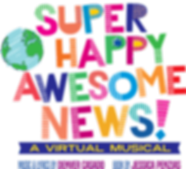 poster-SUPER-HAPPY-AWESOME-NEWS-transpar