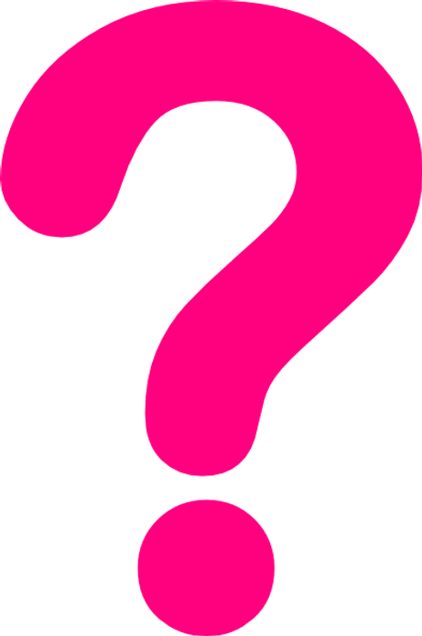 pink question mark.png