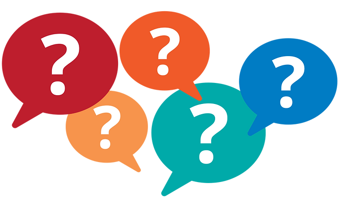 clipart-free-question-3.png