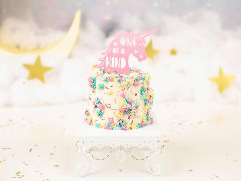 Cake%20Close%20Up_edited.jpg