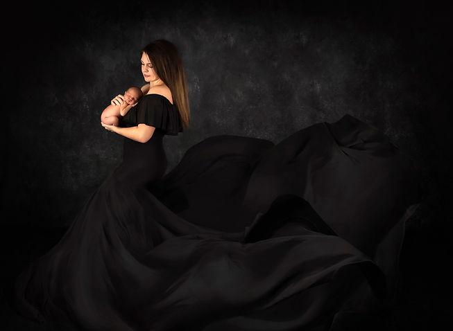 _J3A1191-dress%20drop_edited.jpg