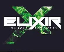 Elixi.PNG