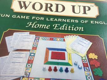 Game & Exam