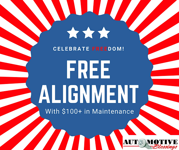 July Free Alignment (3).png