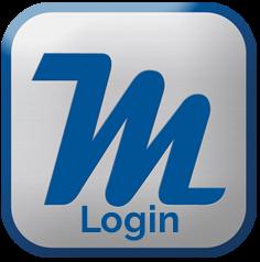 logo-mechanic-net (2).png