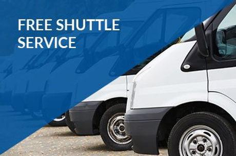 sub-shuttle.jpg