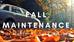 6 Fall Maintenance Items for Metro-Atlanta Drivers