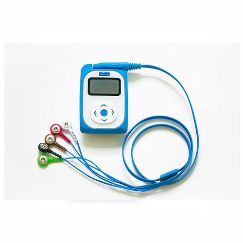 Monitor Holter (domicilio)