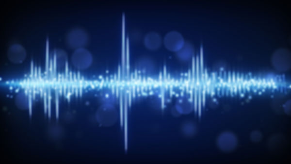 sciencefusion-sound-and-light-online-tex
