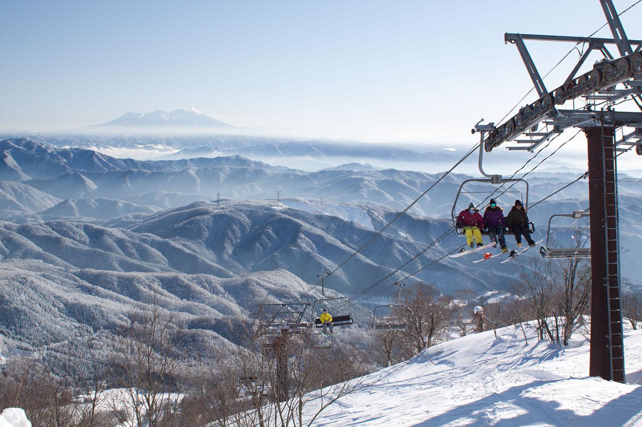 めいほうスキー場.jpg